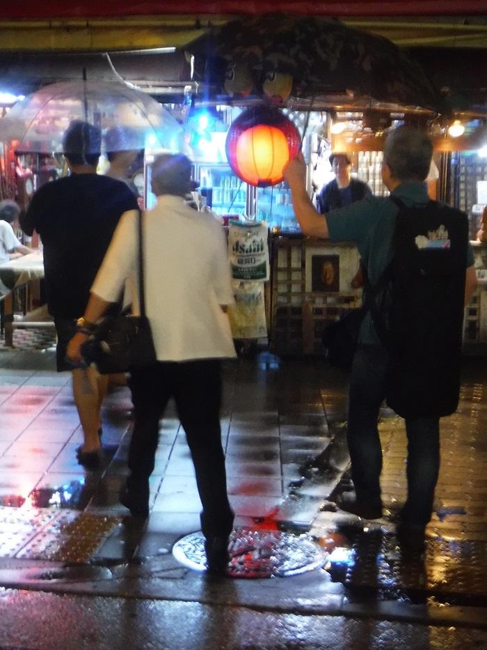 ◆大正駅前スタートで飲む♪ ~お決まりのコースで酔い痴れる~_f0238779_18105545.jpg