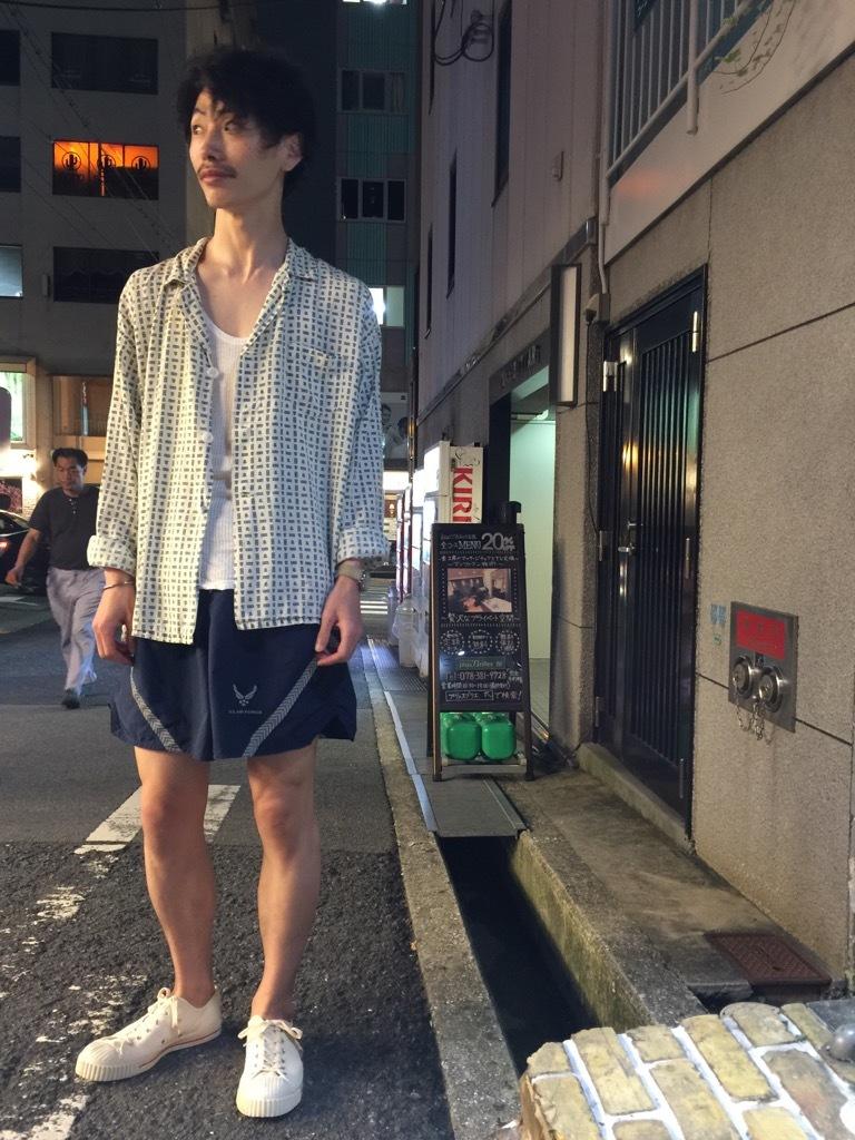 マグネッツ神戸店 今年はどのシーンで使いましょう!_c0078587_20155443.jpg