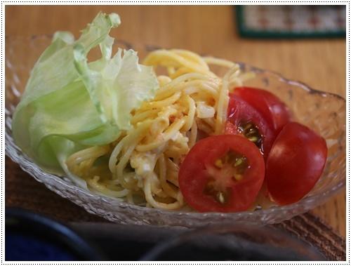 小さな菜園だけど、毎日新鮮キュウリがたくさん収穫です、トマトもゴーヤもね。_b0175688_19595044.jpg