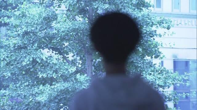 "教育虐待\""に陥る家族 (NHK NEWS )_b0154492_22261431.jpg"