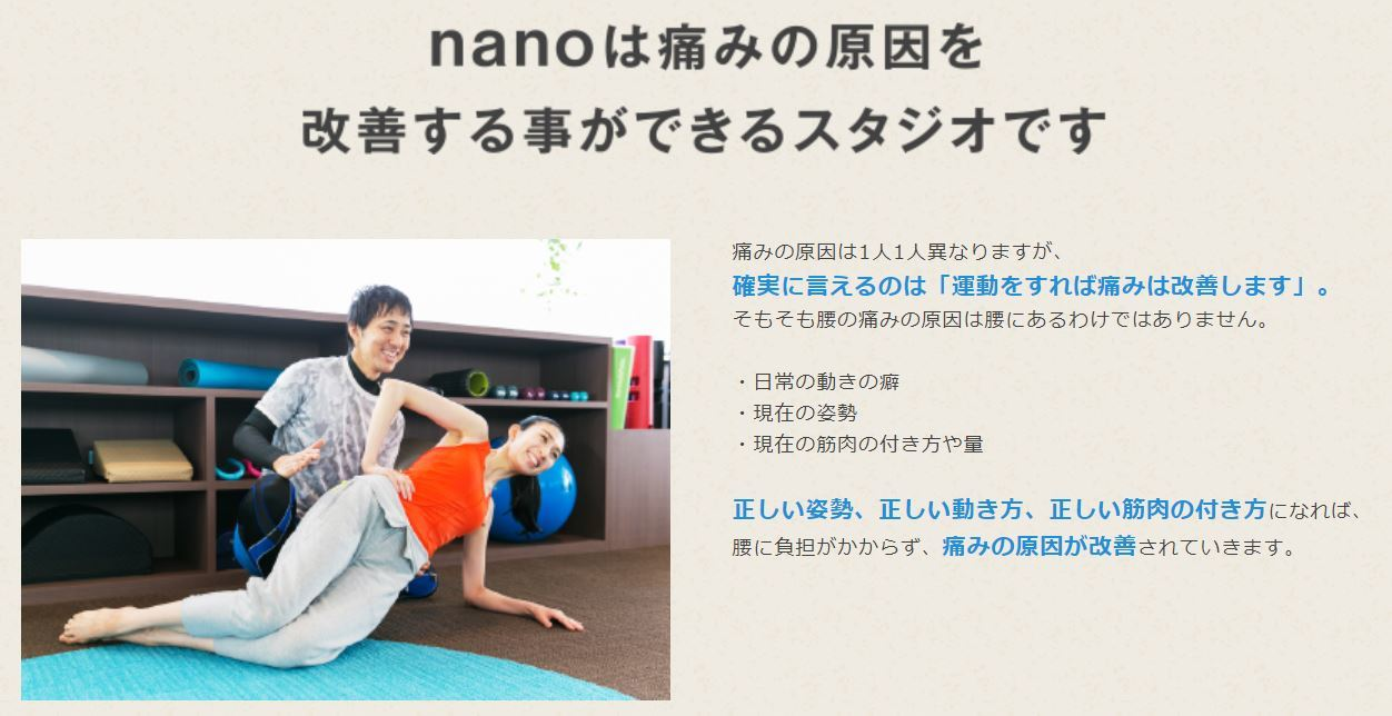 No.4320 7月8日(月):新たな勉強会のご案内_b0113993_10254133.jpg