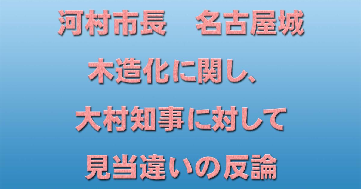 d0011701_18071544.jpg