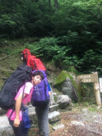 笠ヶ岳_d0237801_11494634.jpeg