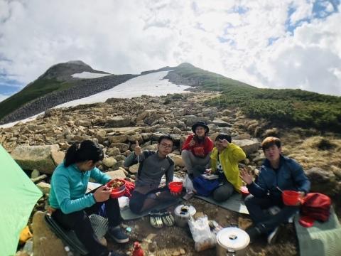 笠ヶ岳_d0237801_12055900.jpeg