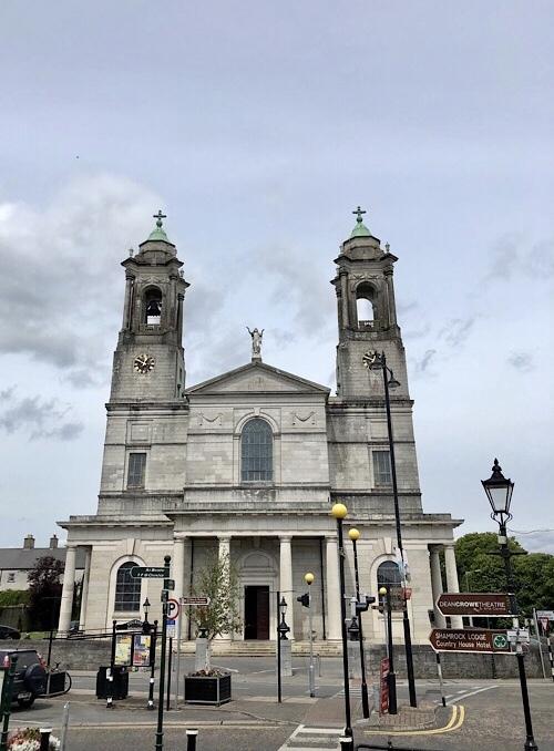 奇跡のアイルランド・アスローンの旅②_a0213806_22324059.jpeg