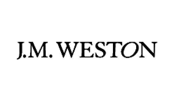 すっかりお気に入りのもつ焼き 入荷 JOHN LOBB、CROCKETT&JONES、J.M.WESTON メンズシューズ_f0180307_23561536.png