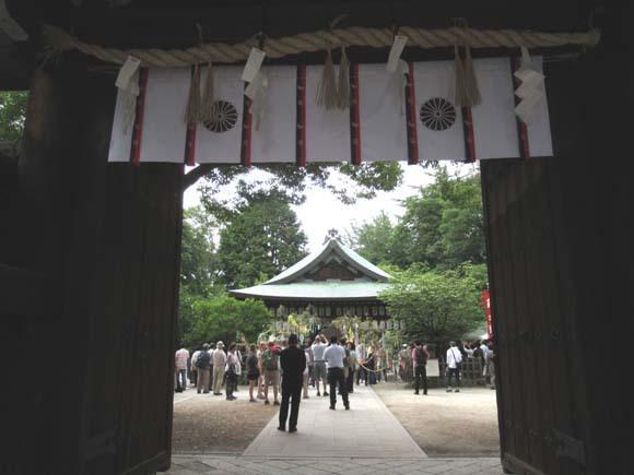 白峯神宮、精大明神例祭2 けまり奉納_e0048413_21232685.jpg