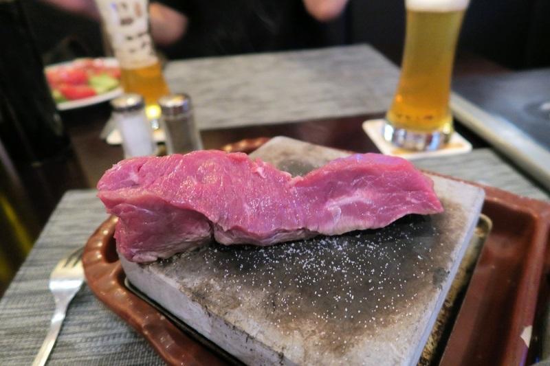 肉ならアルゼンチン産が良い_f0076731_21232594.jpg