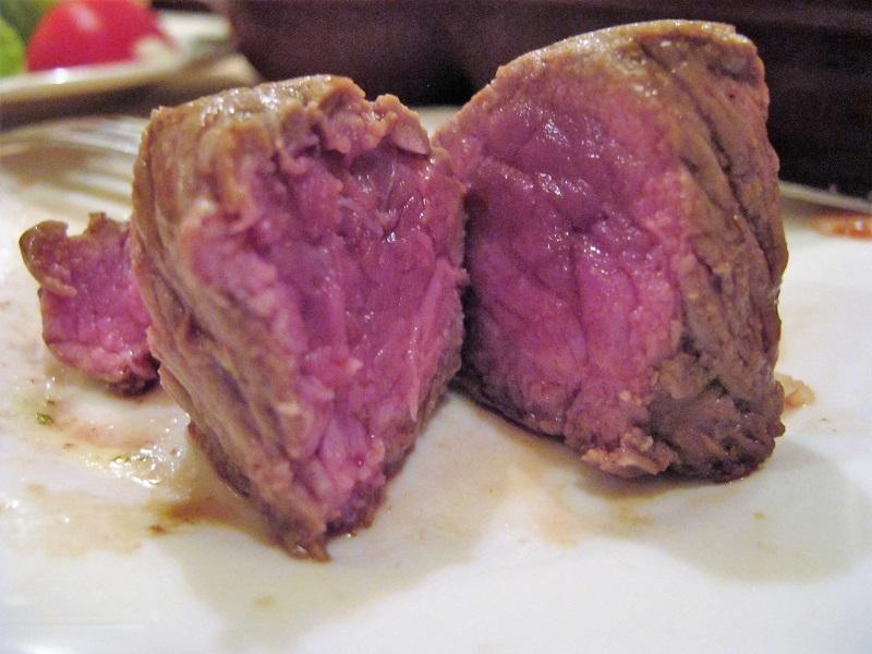 肉ならアルゼンチン産が良い_f0076731_21482913.jpg