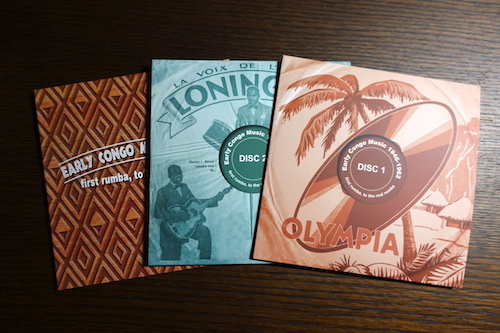 New Disc : EARLY CONGO MUSIC 1946-62, first Rumba, to the real rumba_d0010432_23052237.jpg