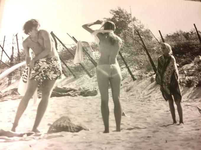 「 SURFでSKATEでPSYCHEDELICなアロハ 」_c0078333_15155294.jpeg
