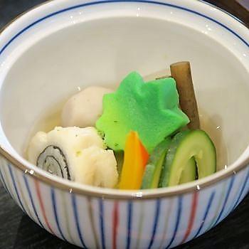京都で鱧料理のバリエーションを_c0134734_22464704.jpg