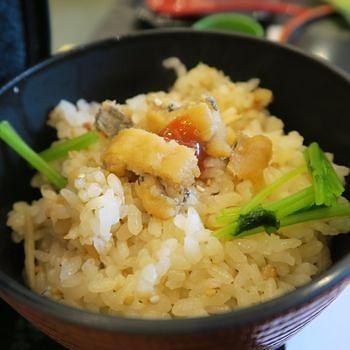 京都で鱧料理のバリエーションを_c0134734_22473853.jpg