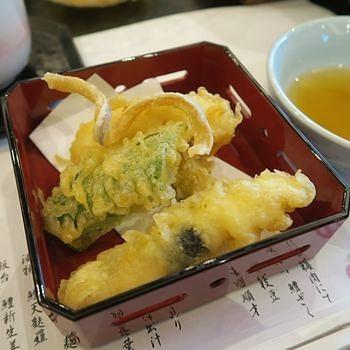 京都で鱧料理のバリエーションを_c0134734_22474756.jpg