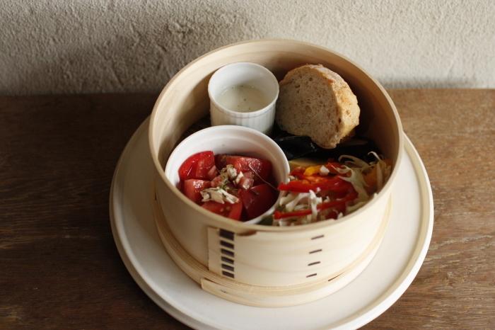 「おいしいご飯のすすめ」終了_d0210537_16245569.jpg