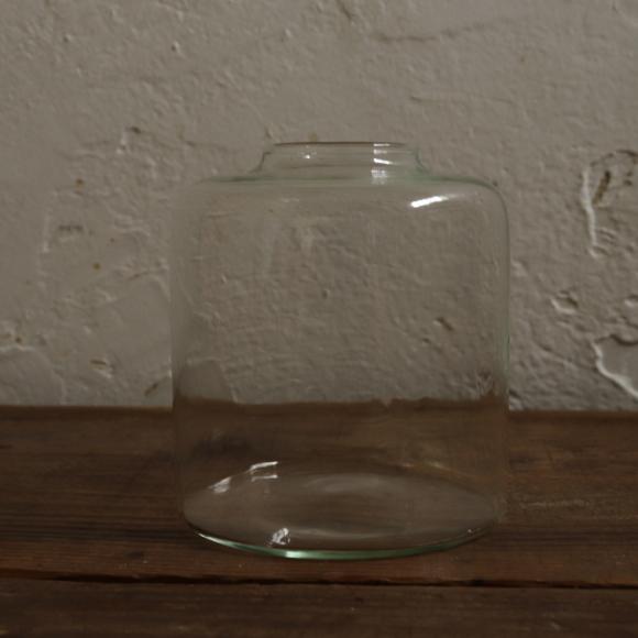 7/9 キャンドルとリューズガラスシリーズ 入荷いたしました_f0325437_15345254.jpg