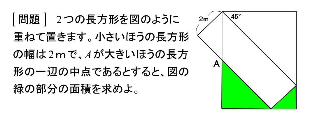 b0368745_03402504.jpg
