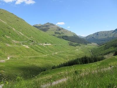 スコットランドの旅⑧_f0006356_07594388.jpg