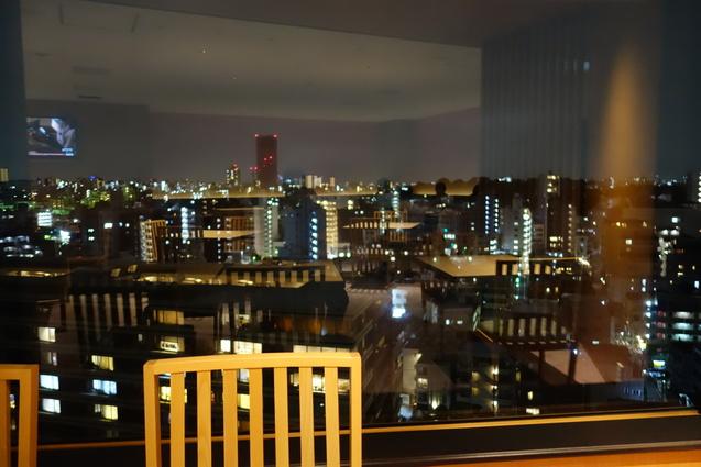 ホテル雅叙園東京 (4) 「百段階段」ほか_b0405262_2049760.jpg