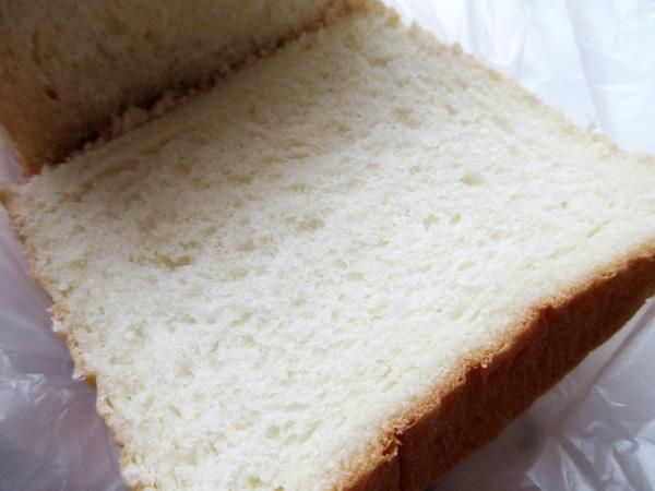 食パン専門店 銀座に志かわ 池袋西口店_c0152767_22253063.jpg