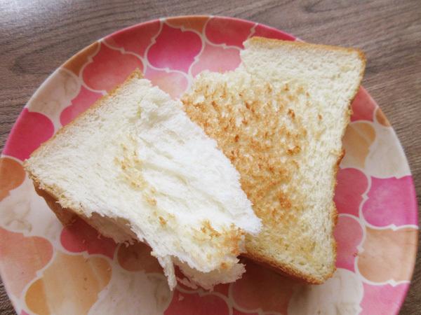 食パン にし かわ 岐阜