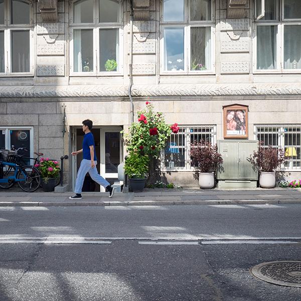追憶のコペンハーゲン・街の風景篇。_b0022268_19195331.jpg