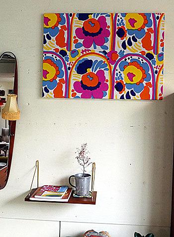 marimekko fabric panel_c0139773_17512665.jpg