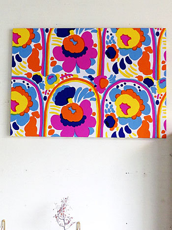 marimekko fabric panel_c0139773_17513700.jpg