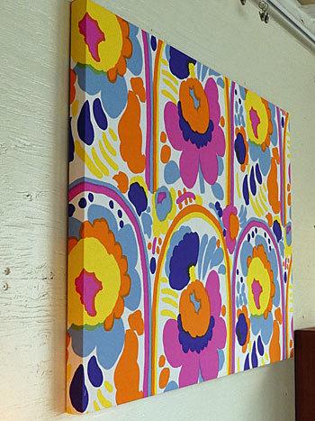 marimekko fabric panel_c0139773_17514771.jpg