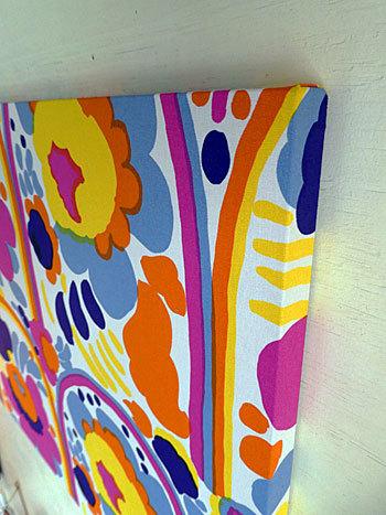 marimekko fabric panel_c0139773_17520104.jpg
