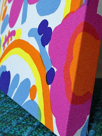 marimekko fabric panel_c0139773_18594508.jpg