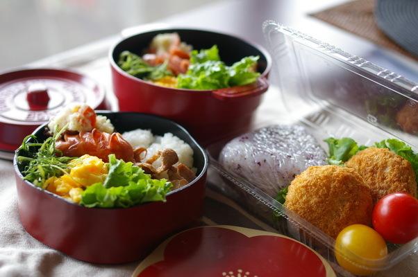 7月料理教室レポート1(ガストピア五日市)_d0327373_00081117.jpg