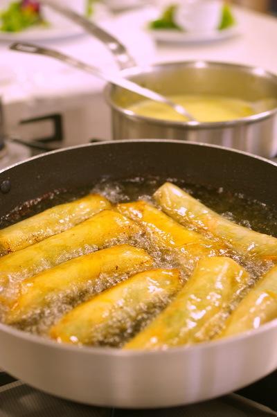 7月料理教室レポート1(ガストピア五日市)_d0327373_00083779.jpg