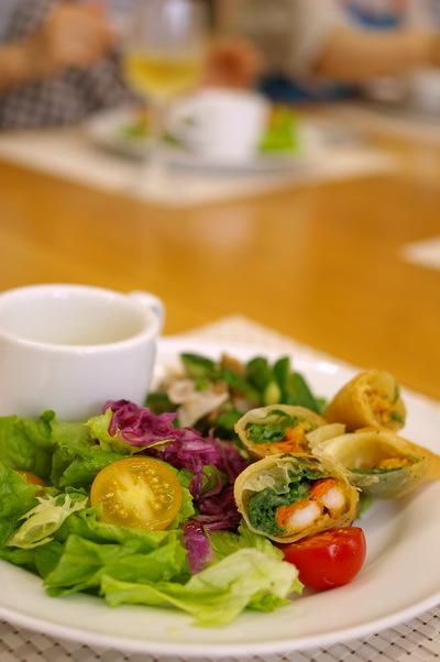 7月料理教室レポート1(ガストピア五日市)_d0327373_00100762.jpg