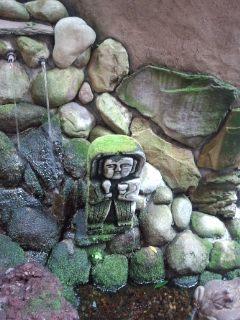 乃木坂 海華月の和食ランチビュッフェ 天ぷらの日_f0112873_2321521.jpg
