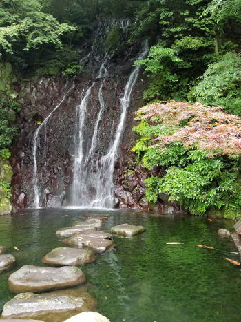 箱根湯本温泉 天成園_d0387174_1603344.jpg