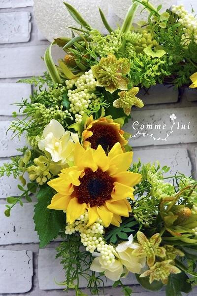 夏リースこれくしょん_a0192475_10550779.jpg
