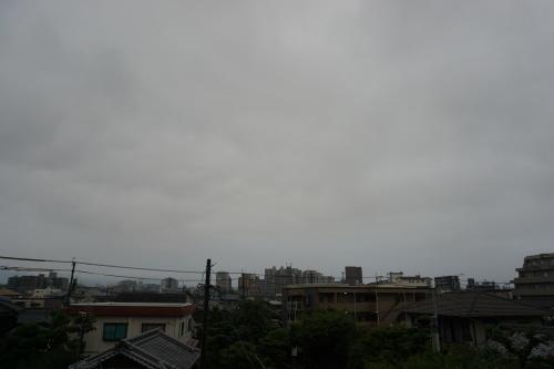 朝歌7月9日_c0169176_07355275.jpg