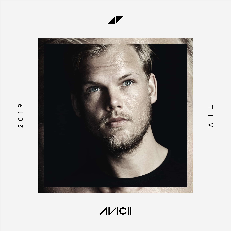 AVICII and Chris Martin「Heaven」:その音楽は聴き手に届き、生命を吹き込まれる ◢ ◤_b0078188_19220477.jpg