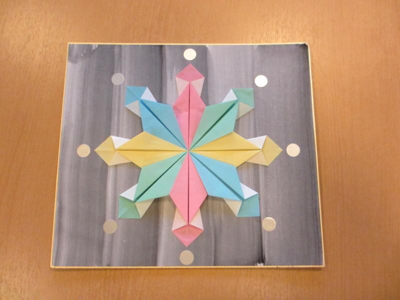 折り紙クラブ_a0158095_13180717.jpg