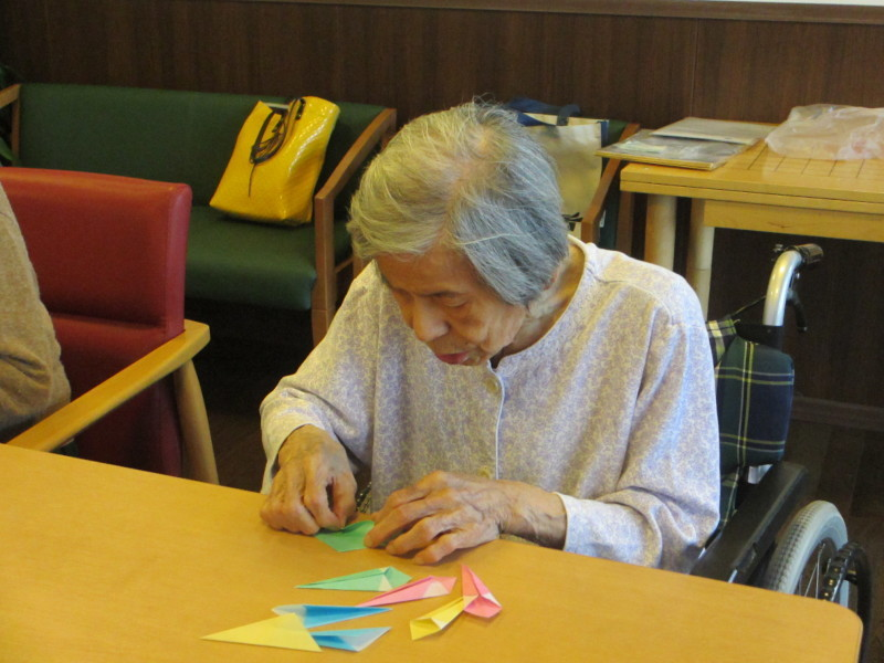 折り紙クラブ_a0158095_13183505.jpg