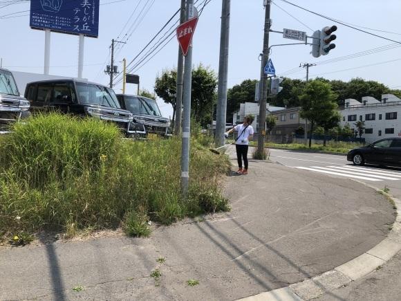 7月10日(水)本店ブログ♪LX570 4WD☆ワンオーナーあります! ランクル ハマー アルファード _b0127002_18434047.jpg