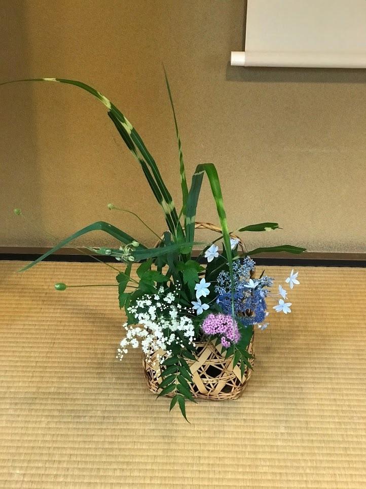 【報告】初夏のお茶を楽しむ会(2019/06/19)_a0146912_22514053.jpg