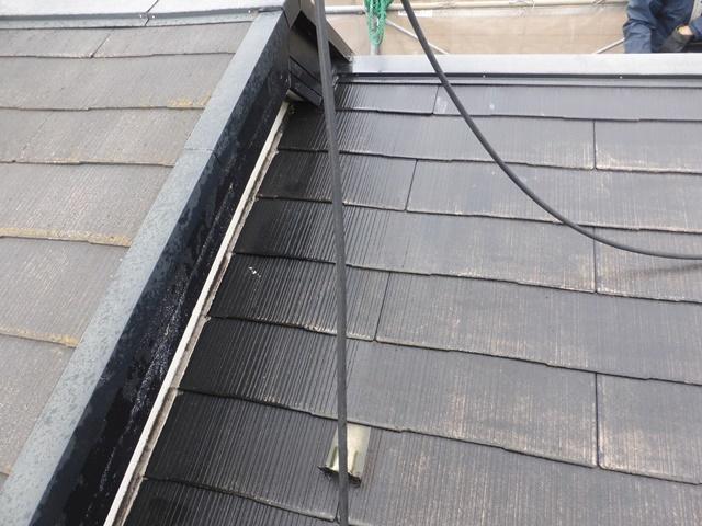 屋根・外壁の塗装_b0142417_18440298.jpg