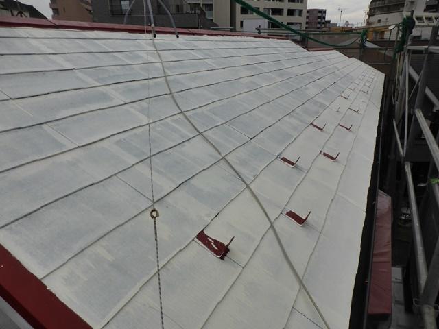 屋根・外壁の塗装_b0142417_18441279.jpg