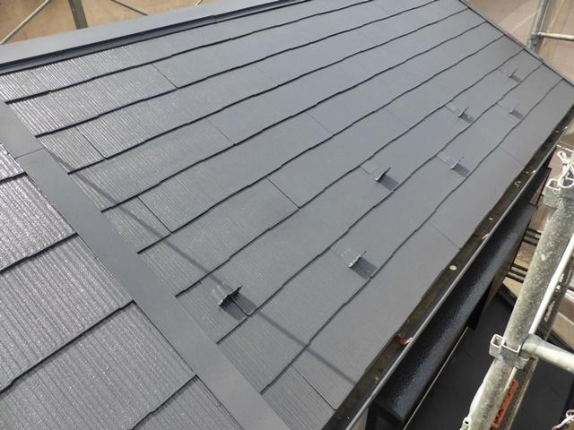 屋根・外壁の塗装_b0142417_18441522.jpg