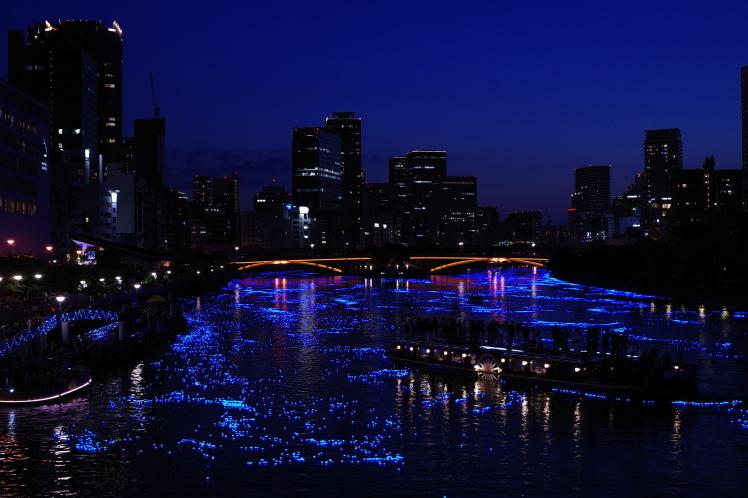 令和OSAKA天の川伝説2019_f0209122_10220646.jpg