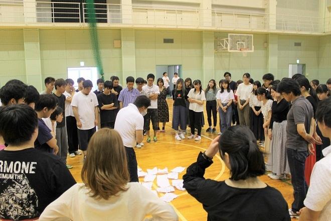 5大学合同セミナーが開催されました_c0167632_14342669.jpg