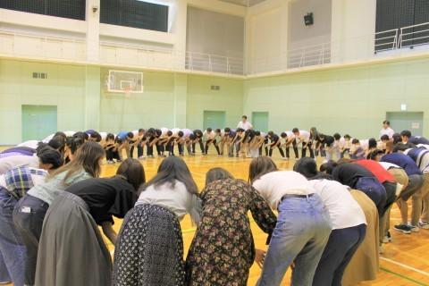 5大学合同セミナーが開催されました_c0167632_14344374.jpg