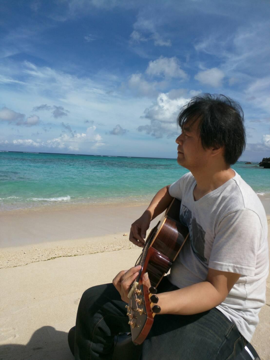 Kobe-Musician100_f0081933_00591926.jpg